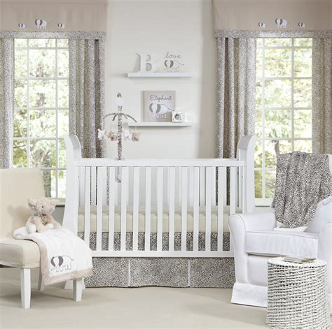 Baby Boy Bedroom Ideas Nursery Waplag Interior Kidsroom