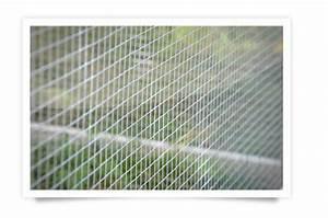 Ratten In Der Wand : ratten zubehr selber machen stunning kidsmill rattan babywiege zubehr kidsmill rattan babywiege ~ Yasmunasinghe.com Haus und Dekorationen