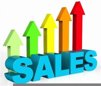 Sales Increase Taxes Clipart Tax Marketing Success