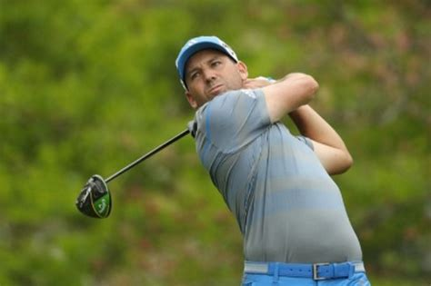 Do You Know The Richest Golfers In The World? Let's Take A ...