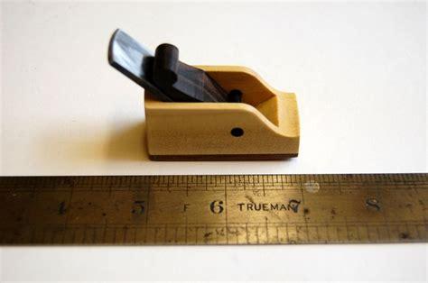 images   instrument  pinterest violin