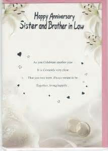 marriage anniversary quotes  sister quotesgram