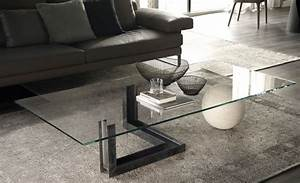 levante cattelan italia coffee table With cattelan italia coffee table