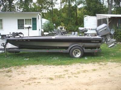 2000 Cobra Bass Boat For Sale by 25 Best Ideas About Bass Boats For Sale On