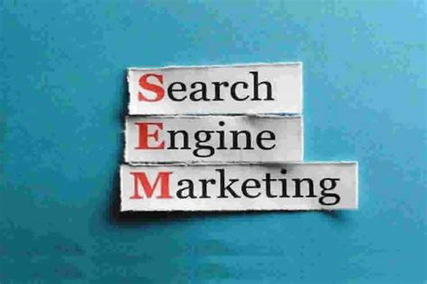 Search Engine Marketing Services - mobile application development dubai top mobile app company