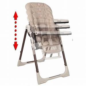 Chaise Haute Des La Naissance : chaise haute b b vision avec r ducteur sophie la girafe de renolux sur allob b ~ Teatrodelosmanantiales.com Idées de Décoration