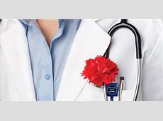 Holiday Calendar National Doctors' Day in 2019 the