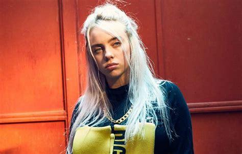 Billie Eilish Age, Height, Bio, Wiki, Boyfriend, Net Worth ...