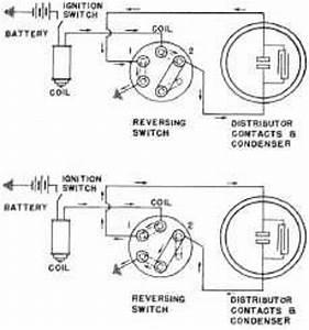 Chevrolet Alarm Wiring Diagram