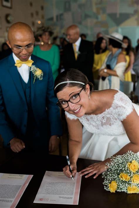 discours mariage adjoint maire d 233 roul 233 de notre c 233 r 233 monie civile mademoiselle dentelle