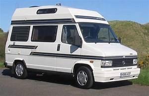 Talbot Express 1982