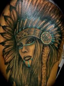 Tatouage Plume Indienne Signification : snap tatouage indien d amerique et la signification symbole de plume photos on pinterest ~ Melissatoandfro.com Idées de Décoration
