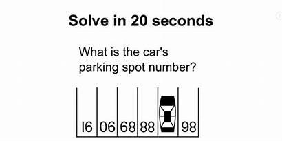 Riddles Solve Smart Insider Really Number Brain