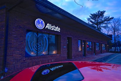 The Most Common Allstate Insurance Complaints
