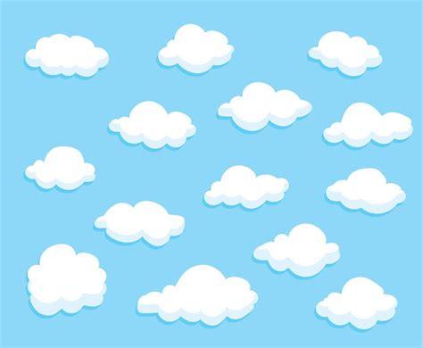 Animated Cloud Wallpaper - cloud backgrounds wallpaper cave
