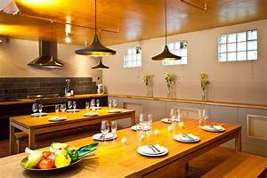 Restaurant Nio Hamburg : restaurants bars archive interior design hamburg ~ Eleganceandgraceweddings.com Haus und Dekorationen
