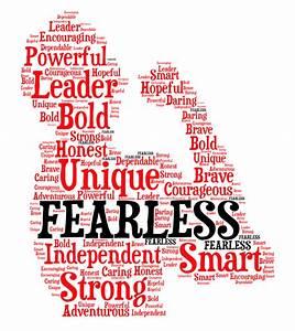 FEARLESS Women :: Boys & Girls Clubs of Greater Washington  Fearless