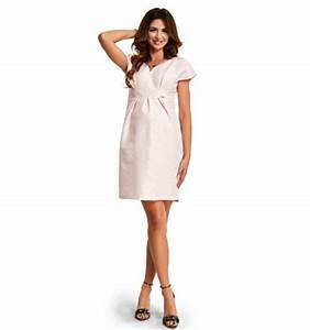 robe grossesse rose poudre ceremonie robe rose poudre With rose poudré robe