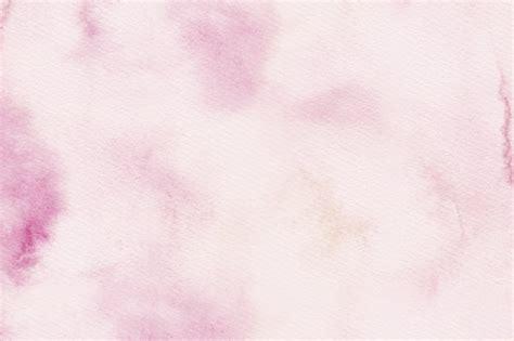hintergrund rosa kostenlose vektoren fotos und psd dateien