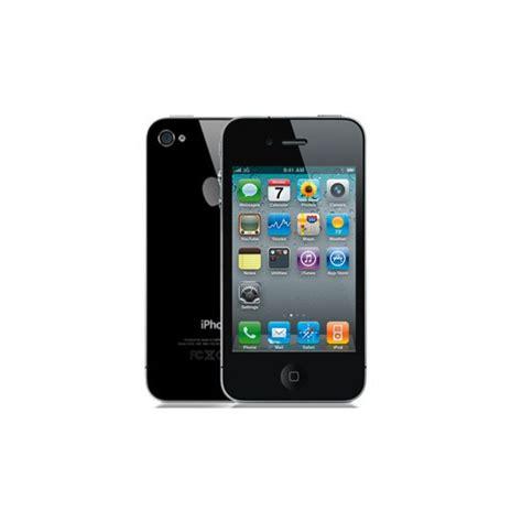 iphone 4s 64gb apple iphone 4s 1429 64gb black