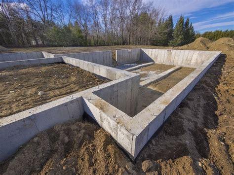 renovation carrelage sol cuisine le prix de fondations de maison au m3 et devis