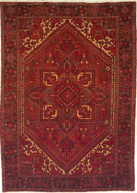 persian gorevan rugs carpets