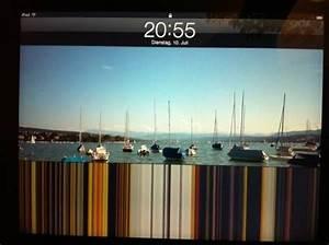 Display Riss Reparieren : ipad display kaputt reperatur apple reparatur produkte ~ Watch28wear.com Haus und Dekorationen