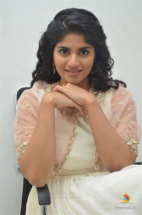 megha akash gallery tamil actress gallery stills images clips