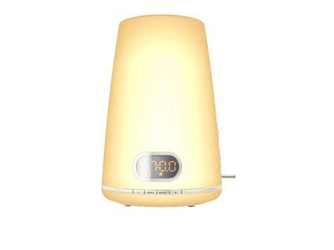 up light philips up light hf3470 60 philips