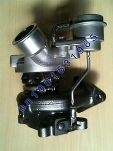 Online Buy Wholesale Mitsubishi Pajero 4m41 Engine From