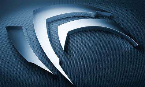 Nvidia Hd Desktop Backrounds High Definition All Hd