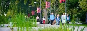 Campus Life | The University of British Columbia