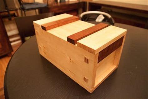 japanese tool box  shampeon  lumberjockscom