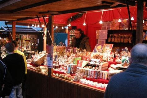days out diary christmas markets and christmas craft