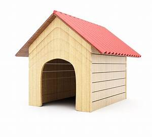 precision log cabin dog house log cabin dog house car With top paw log cabin dog house