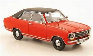 Opel Olympia Kaufen : opel olympia a ls rot schwarz 1970 neo modellauto 1 43 ~ Kayakingforconservation.com Haus und Dekorationen
