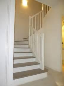 Escalier Peinture by Deco Escalier En Peinture
