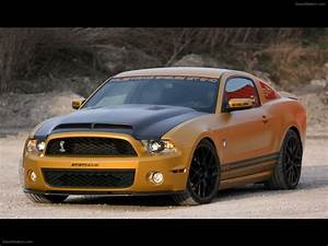 Ford Mustang Diesel : ford mustang shelby gt650 2011 by exotic car photo 23 of 48 diesel station ~ Medecine-chirurgie-esthetiques.com Avis de Voitures