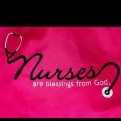 Registered Nurse Quotes