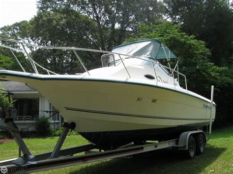 Craigslist Cleveland Tn Boats by Neptune New And Used Boats For Sale