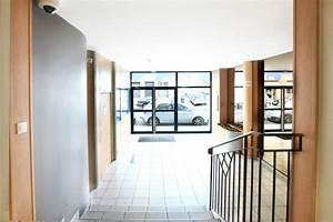gestetud residences etudiantes les studios lumiere With location appartement meuble lyon 2
