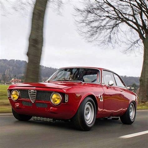 Vintage Alfa Romeo by 395 Best Images About Alfa Romeo On Ibm