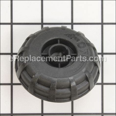 weed eater rtec parts list  diagram