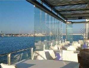rideau pergola exterieur conceptions de maison blanzzacom With ordinary rideau exterieur pour pergola 12 tonnelle aluminium