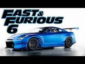 Nissan Skyline Fast And Furious : fast furious 6 in gta 5 online nissan gtr r35 elegy brian paul walker youtube ~ Medecine-chirurgie-esthetiques.com Avis de Voitures