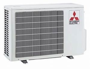 Climatiseur Bi Split : mitsubishi mxz 2c40va mfz ka25va climatiseur bi split ~ Dallasstarsshop.com Idées de Décoration