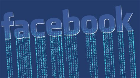 New Facebook-Backed Law Would Let Foreign Governments Get ...