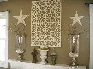 rubber doormat wall salvage rubber door mat wall
