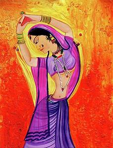 Indian Traditional Painting « Latest Upcoming Movie Poster ...