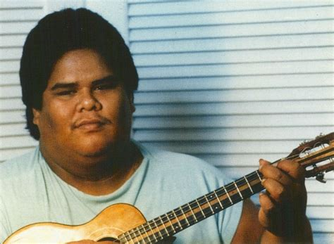 Israel Kamakawiwo'ole Discography At Discogs